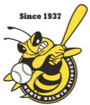 North Balwyn Stingers