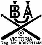 BUAV logo