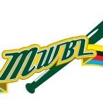 MWBL Logo