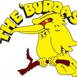Greensborough Logo