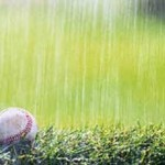 Washout Games