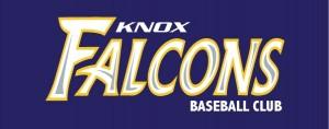 Knox BC