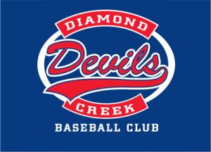 Diamond Creek logo2